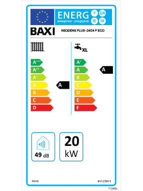 Caldera-BAXI-Neodens-Plus-24-F-Eco---energia