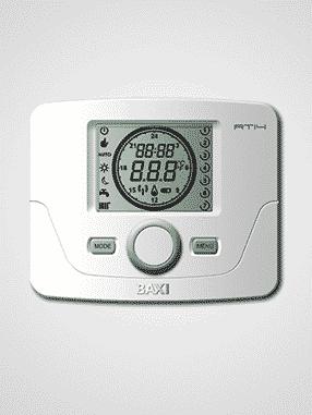 Termostato-modulante-programable-Baxi-TCX-10C