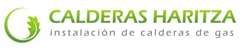 instalación de calderas de gas en Guipúzcoa