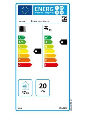 ecotec-plus-vmw-246-etiqueta-energetica