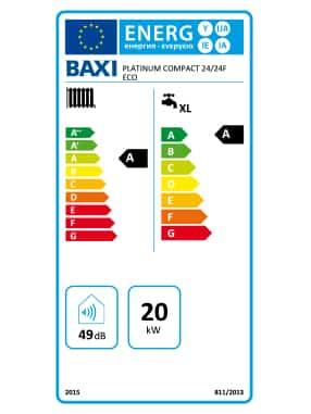energia-caldera-baxi-platinium-compact-eco-26