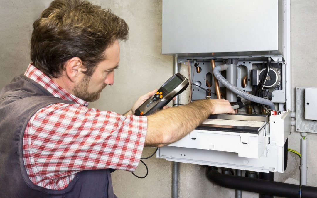 Beneficios de las calderas de condensación para ti y el medioambiente