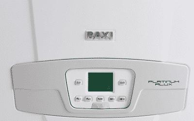 Instalación de caldera de gas: cuánto cuesta, cómo se hace y cuánto tiempo lleva la instalación